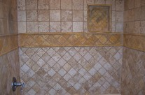 Tile and Granite 2