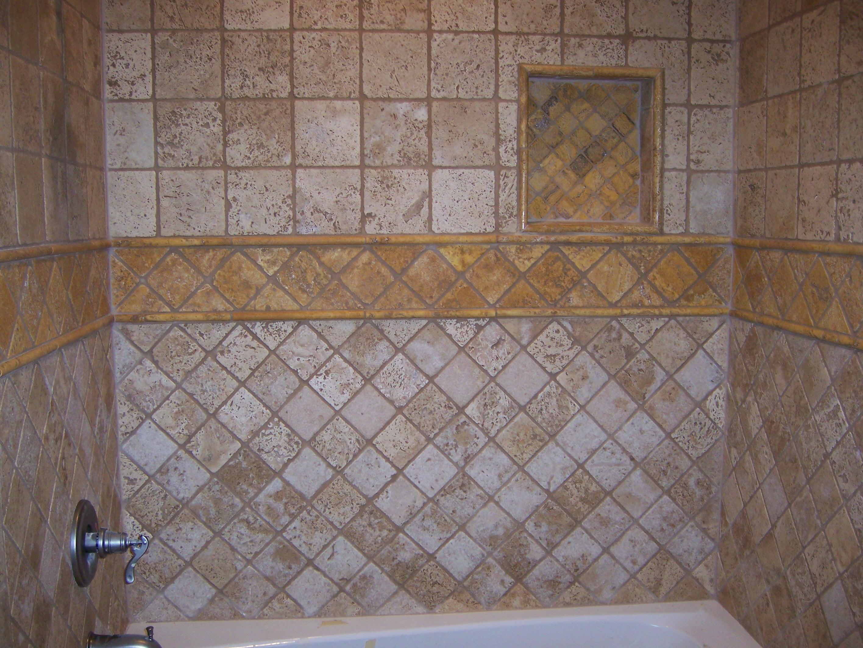 Tile and Granite 2