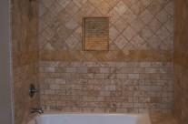 Tile and Granite 3
