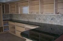 Tile and Granite 5