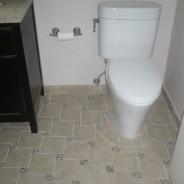 Bathroom 48