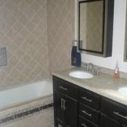 Bathroom 49