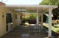 Patio Cover 5