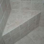 Bathroom 52