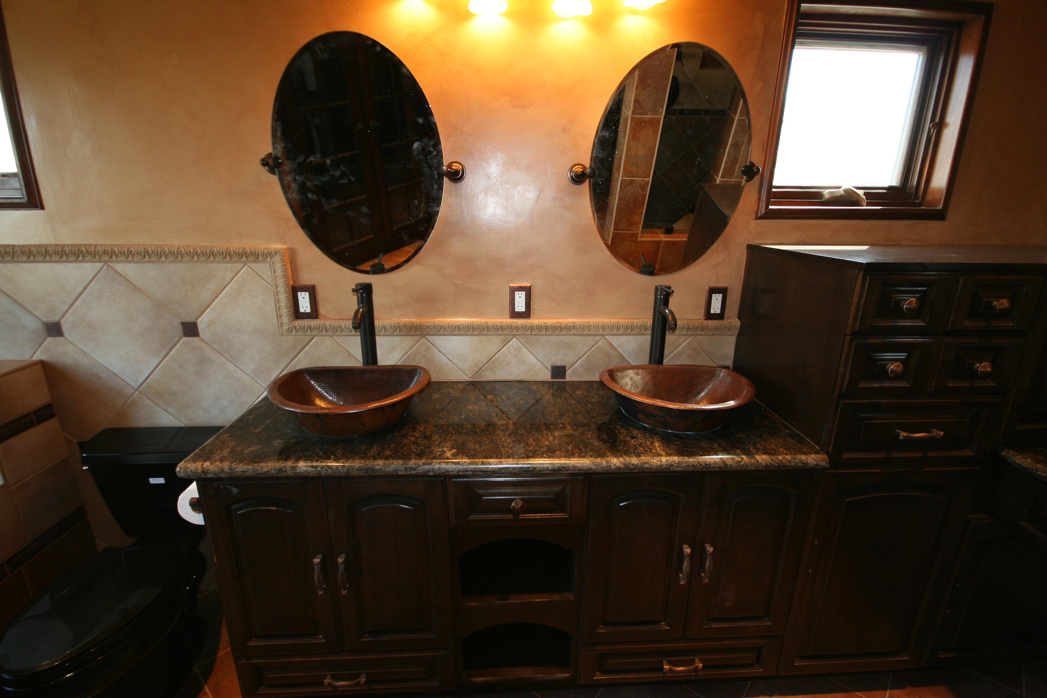 Bathroom 28