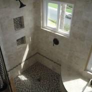 Bathroom 54