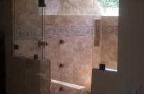 Tile and Granite 8