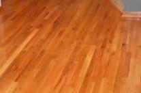 Flooring 1