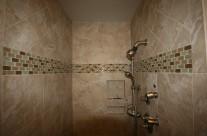 Tile and Granite 9