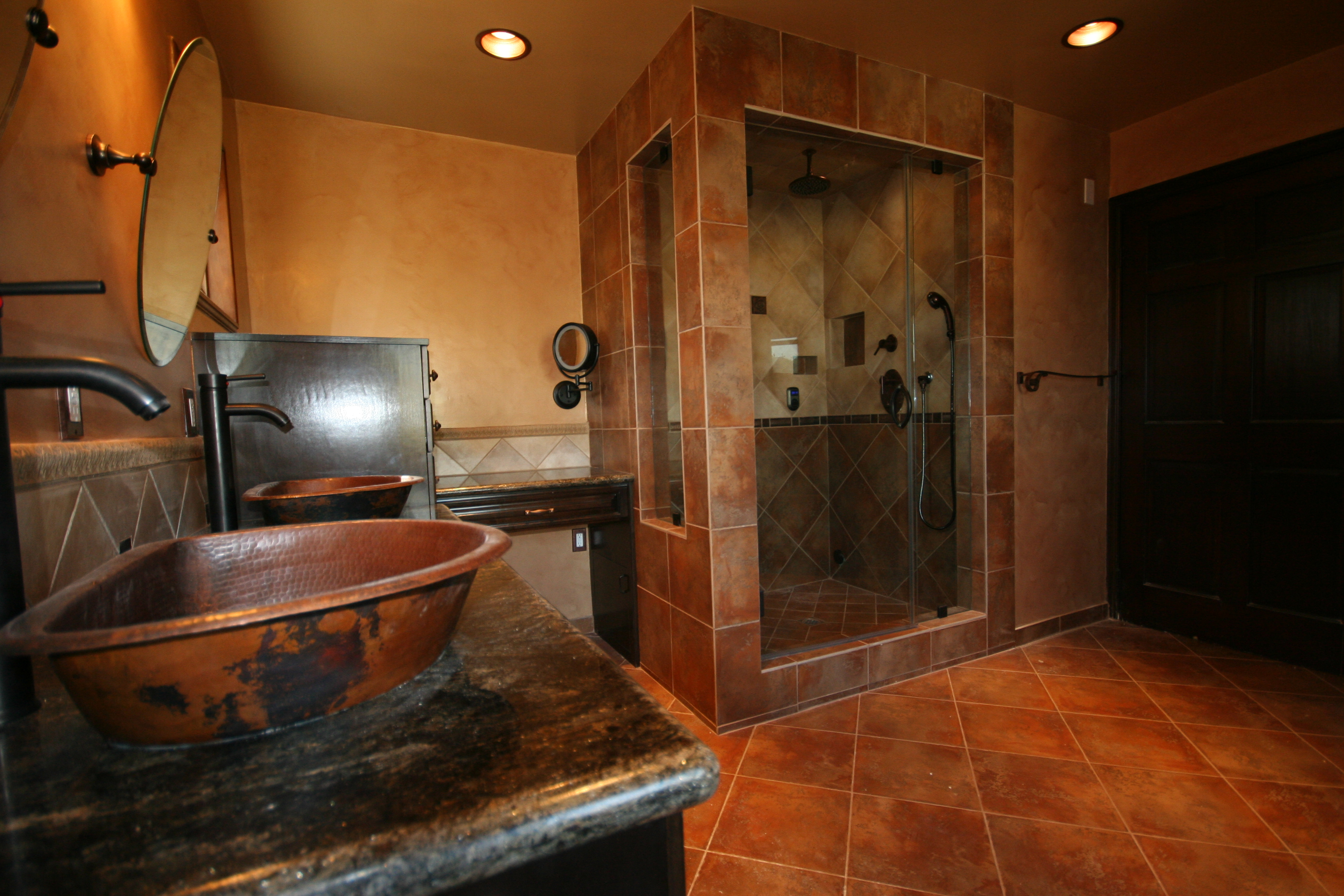 Bathroom 19