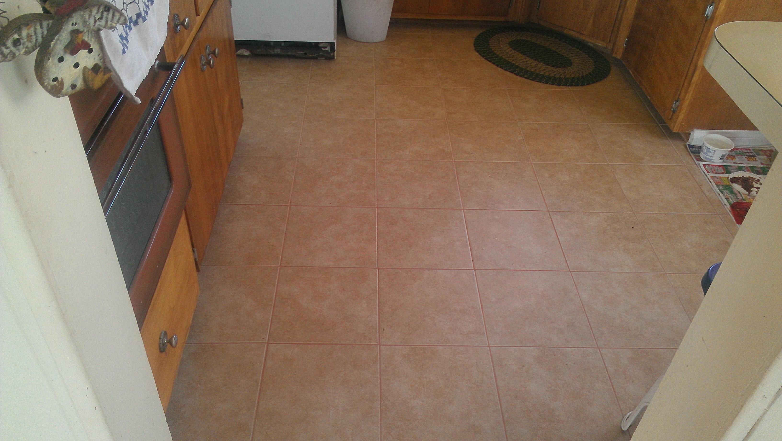 Flooring 10