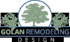 Golan Remodeling