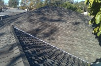 Roofing 9