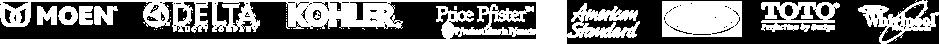 main-logos
